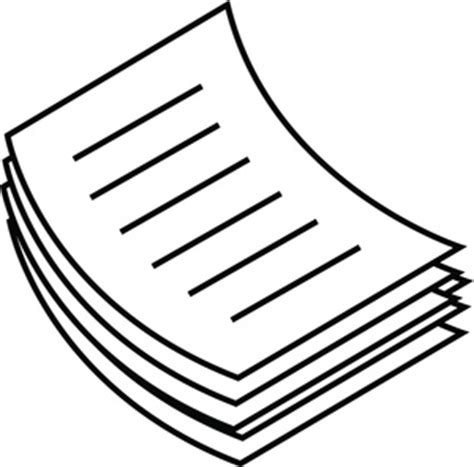 40 Best Topics for Cause and Effect Essay EssayInfo